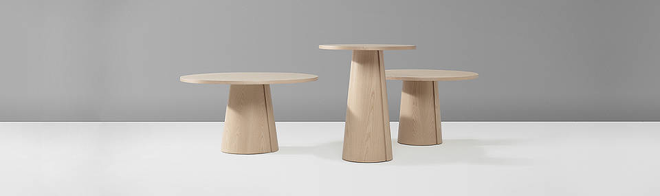 Home collections penna work tables