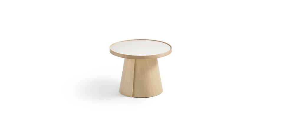 Memo Furniture