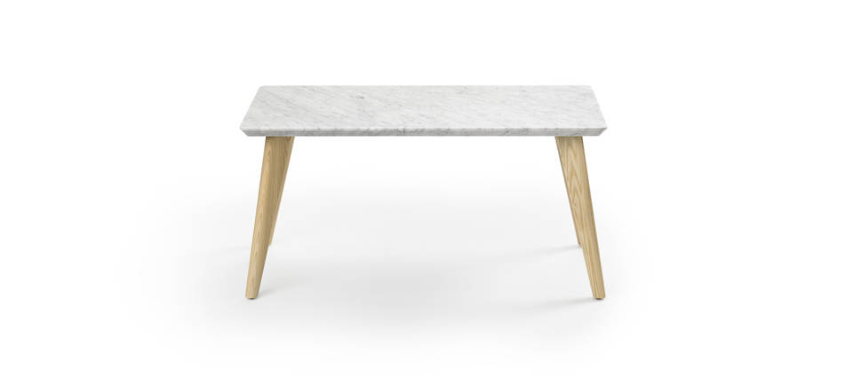 Enjoyable Free Standing Coffee Table Memo Furniture Pabps2019 Chair Design Images Pabps2019Com