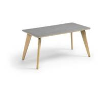 Prose Free-Standing Coffee Table