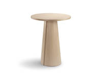 Penna Bar Table - Ash