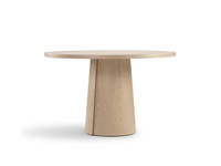 Penna Cafe Table - Ash
