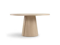 Penna Meeting Table - Ash
